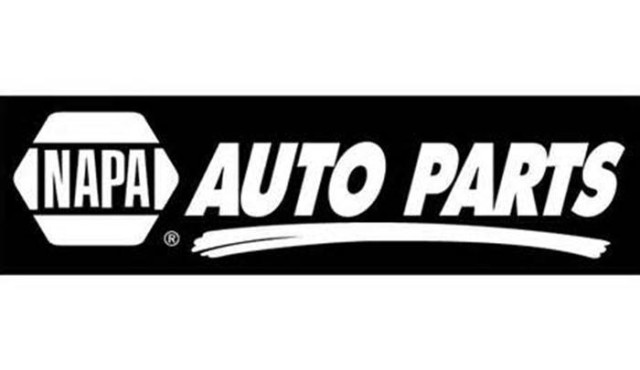 Kellys Auto Parts Napa Auto Parts Supplies New